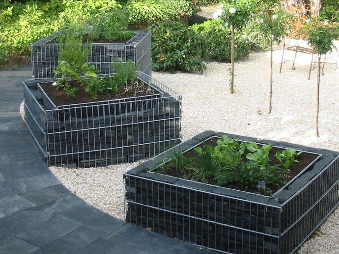 profi hochbeet 1,2 meter lang - in zusammenarbeit mit gärtnern, Garten und erstellen