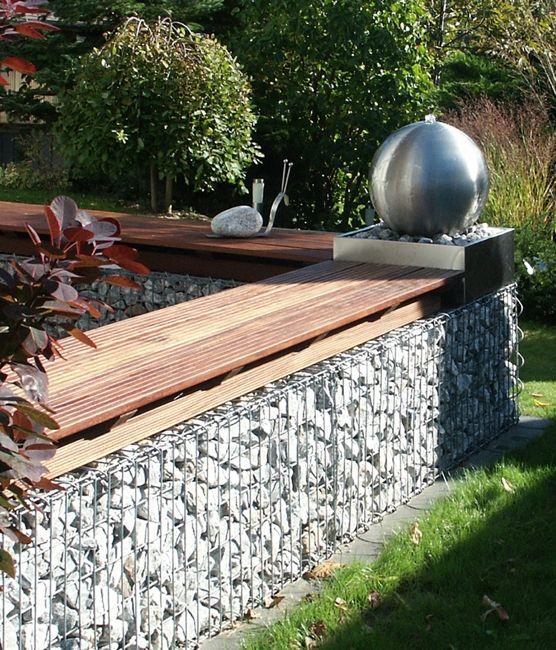 Mit-Gabionen-einfach-zur-Gartengestaltung-compressor