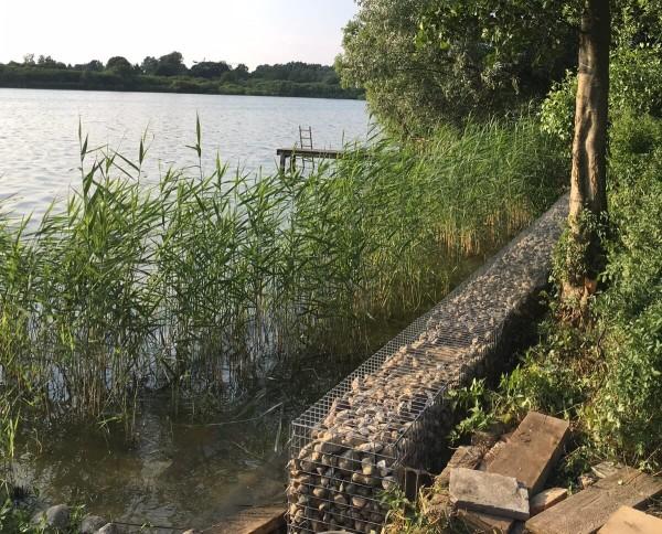 Gabionen-als-Ufersicherung