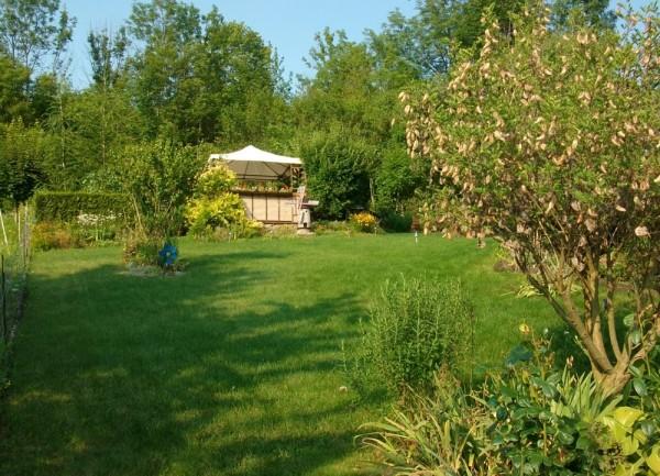 Gabionen-zur-Hangsicherung-Garten-Grundstueck