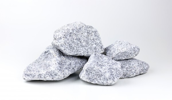 Gabionensteine Ludwig Granit