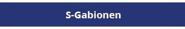 S-Gabionen599ff69f32f6a